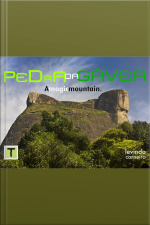 Pedra Da Gavea: Magic Mountain