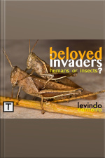 Beloved Invaders: Humans Or Insects?