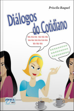 Diálogos Do Cotidiano