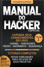 Guia Manual Do Hacker Especial Ed 01