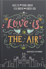 Love Is In The Air 3