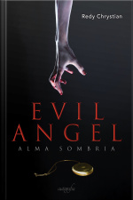 Evil Angel: Alma Sombria