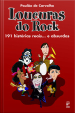 Loucuras Do Rock