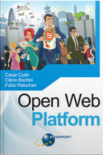 Open Web Plataform