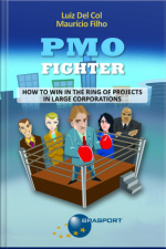 Pmo Fighter
