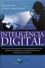 Inteligência Digital