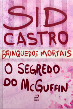 O Segredo Do Mc Guffin