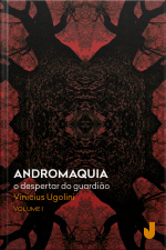 Andromaquia : O Despertar Do Guardião