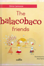 The Balacobaco Friends