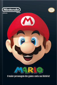 Nintendo World Collection: Ed. 2 - Mario