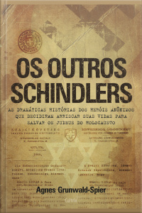 Os Outros Schindlers