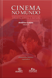 Cinema No Mundo - América Latina