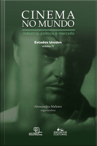 Cinema No Mundo - Estados Unidos